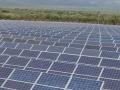 risparmio fotovoltaico1