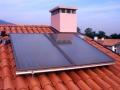risparmio solare termico1