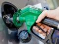 come risparmiare gasolio1