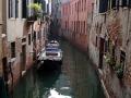 come risparmiare a venezia