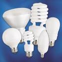 lampadine a risparmio energetico1