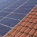 risparmio fotovoltaico