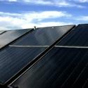 incentivi risparmio energetico1