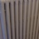 risparmio energetico in casa1