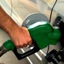 come risparmiare carburante1