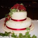 come risparmiare in un matrimonio1