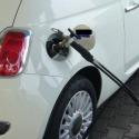 come risparmiare metano