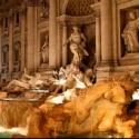 come risparmiare a Roma1