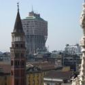 come risparmiare a Milano1