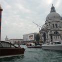 come risparmiare a venezia1