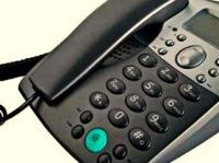 Come risparmiare sul telefono