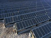 Impianti a risparmio energetico