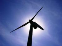 Risparmio mini eolico