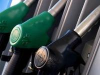 Come risparmiare gasolio