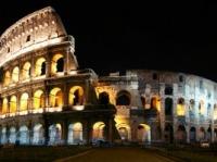 Come risparmiare a Roma