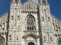 Come risparmiare a Milano