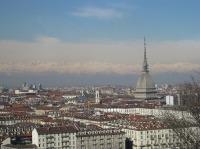 Come risparmiare a Torino