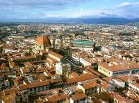 Come risparmiare a Firenze