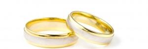 Come risparmiare in un matrimonio