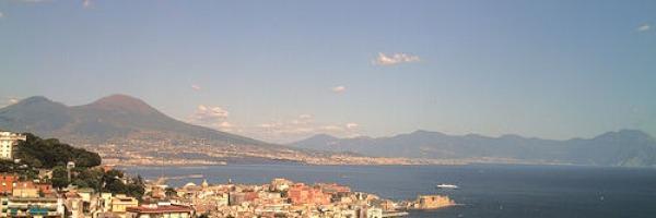 Come risparmiare a Napoli