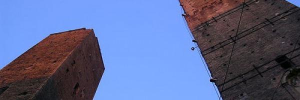Come risparmiare a Bologna
